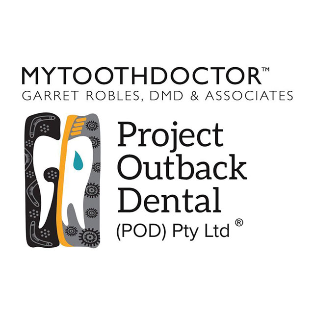 MYTOOTHDOCTOR