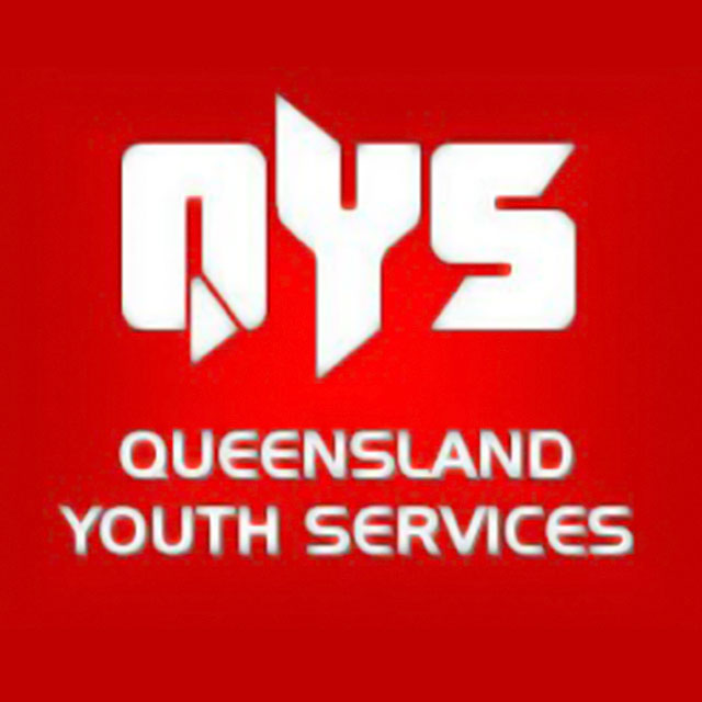 Qld Youth Services